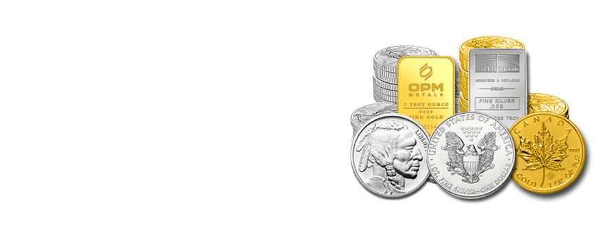 Forexpros commodities silver